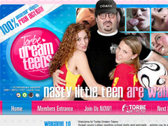Torbe Dream Teens